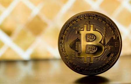 Финансист Джордж Сорос назвал криптовалюты финансовым пузырем