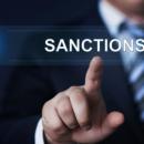 Власти США расширили санкции против России из-за Украины