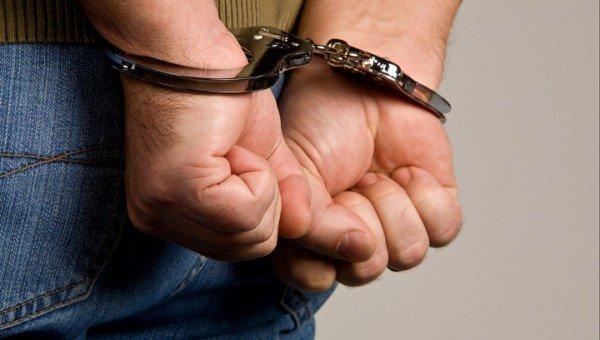 В «Шереметьево» задержан напавший на стюардессу пассажир бизнес-класса