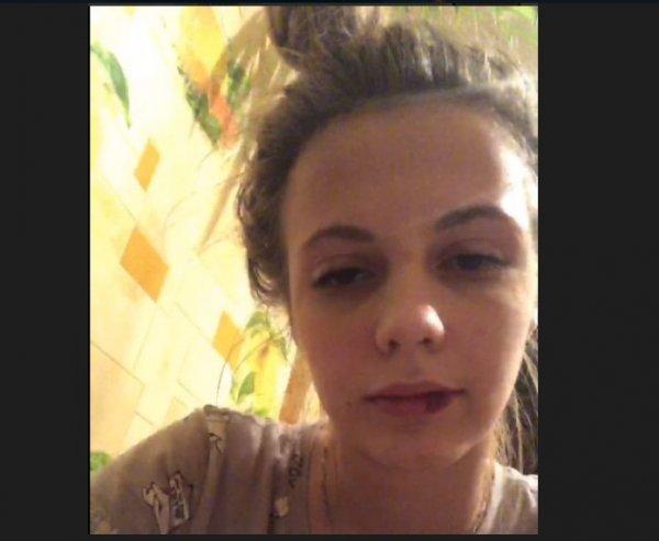 Защитники Сергея Семёнова напали на девушку, выступившую на стороне Дианы Шурыгиной