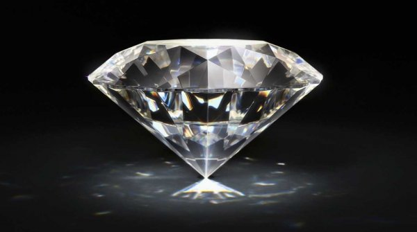 В Домодедово задержана девушка с бриллиантами в трусах