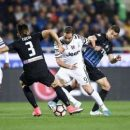 «Аталанта» - «Ювентус» 30 января 2018: прямая трансляция матча, прогноз