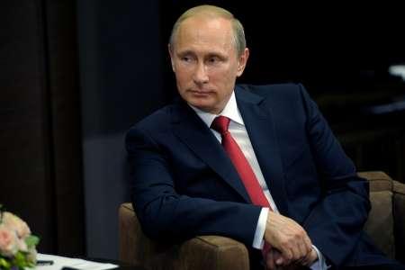 Владимир Путин извинился перед спортсменами за ситуацию с Олимпиадой