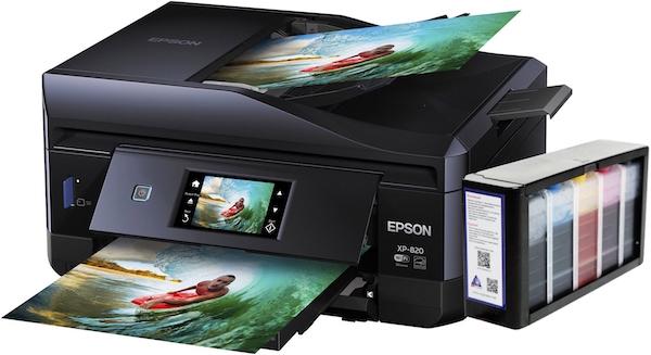 Продажа и обмен компьютеров и принтеров