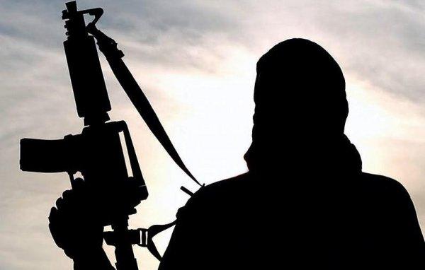 ФСБ ликвидировали планировавшего на выборы президента теракт боевика