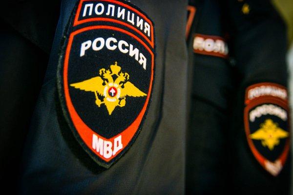 В Новосибирской области третий день ищут трех пропавших школьников