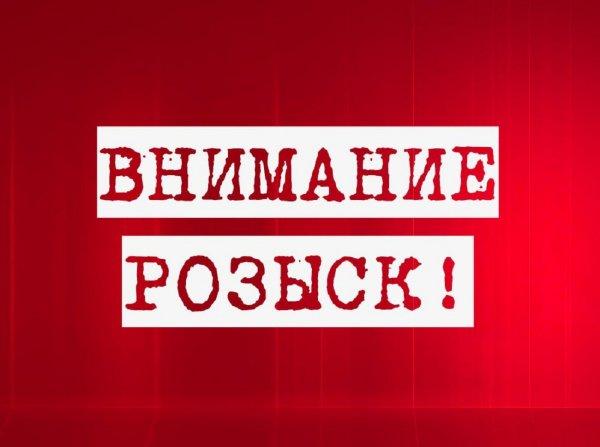 Ульяновская полиция ищет женщину, пропавшую более семи лет назад