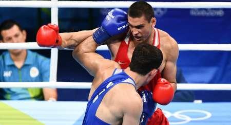 МОК может пересмотреть вопрос включения бокса в программу ОИ-2020 в Токио