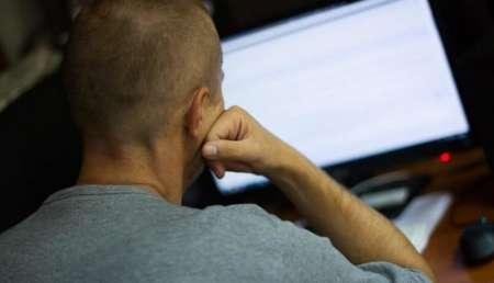 ФСБ усиливает контроль над российским сегментом интернета