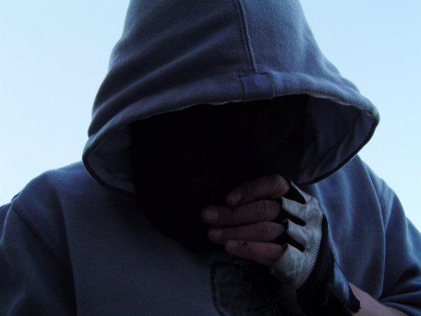 В Черкесске пропал, приехавший из села подросток