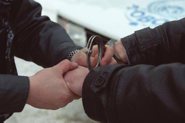 Под Саратовом юноша смертельно травмировал половые органы женщины