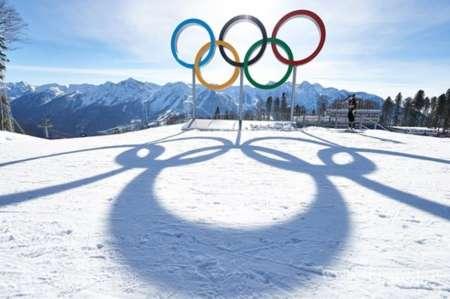 Олимпиада-2018 в Пхенчхане: расписание соревнований, кто поедет от России