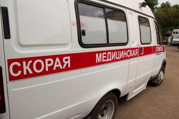 В Москве уборщица отравилась «необычным» печеньем хозяев