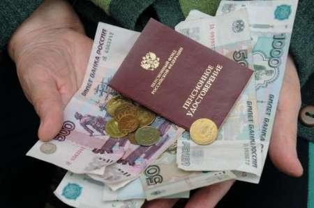Кудрин считает неизбежным повышение пенсионного возраста в России