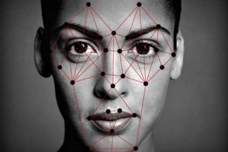 Банки в России начали использовать системы биометрического распознавания лиц