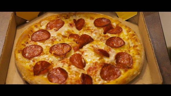 Полицейские рассказали о допросе основателя «Додо Пиццы»