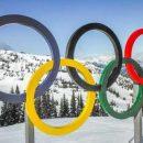 Трансляция открытия Олимпиады-2018 в Пхенчхане: где можно посмотреть