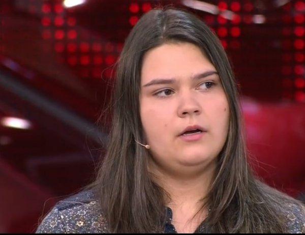 15-летнюю фанатку Дианы Шурыгиной напоили водкой и изнасиловали на дне рождения друга