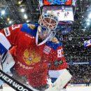 Олимпиада-2018 в Пхенчхане: расписание хоккейных матчей