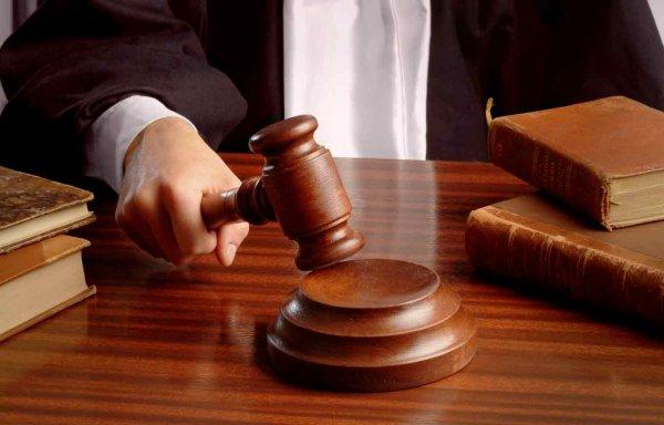 Киевский суд начал рассмотрение дела об убийстве Олеся Бузины