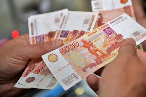 Страховая компания выплатит миллионы рублей родным погибших на Ан-148 в Подмосковье