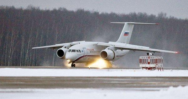Семьям погибших при крушении Ан-148 помогут рассчитаться с кредитами и оплатить обучение