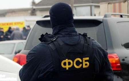 ФСБ могут расширить полномочия