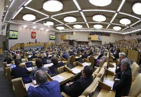Госдума приняла новый порядок погашения потребительских кредитов