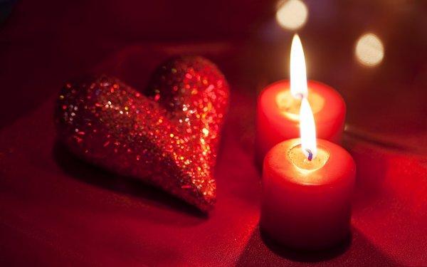 Одинокая москвичка устроила себе День всех влюбленных и чуть не сгорела
