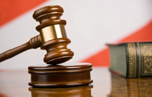 Главу РКЦ «Прогресс» обвиняют в злоупотреблении полномочиями