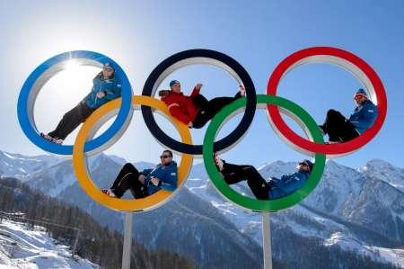 Пхенчхан 2018: расписание Олимпийских игр на пятницу, 16 февраля