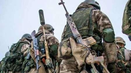 Reuters озвучило число погибших в Сирии граждан России