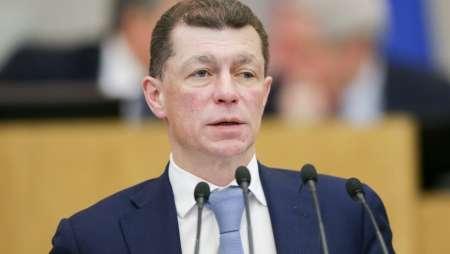 В России в 2018 году вырастут зарплаты: Минтруд прогнозирует рост на 4%