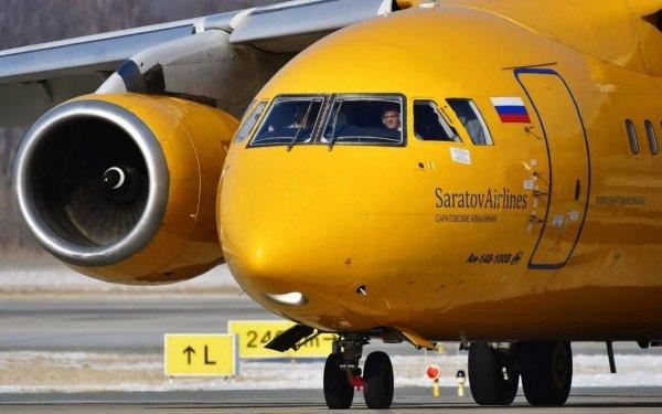 Лена Миро разочаровалась в пилотах после трагедии Ан-148