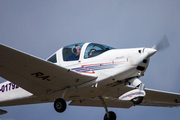 После падения Ан-148 у пилотов могут массово отбирать челябинские лицензии