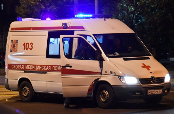 На Украине школьника из Донбасса одноклассники довели до инсульта