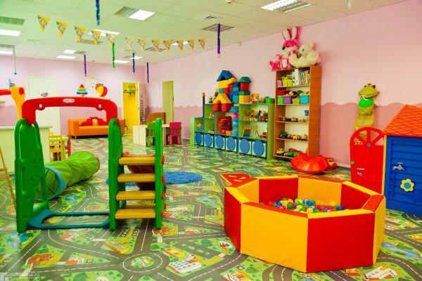 В детском саду, где погибла 3-летняя девочка, пострадал другой ребенок