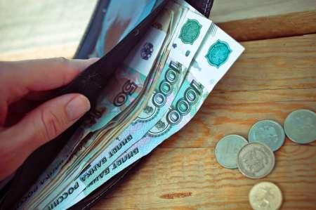 Эксперты сообщили, как увеличить пенсии нынешним пенсионерам