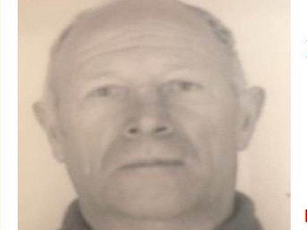 В Ростовской области нашли тело пропавшего пенсионера