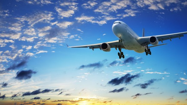 Пассажир разбившегося в Иране самолета жаловался на неисправность борта