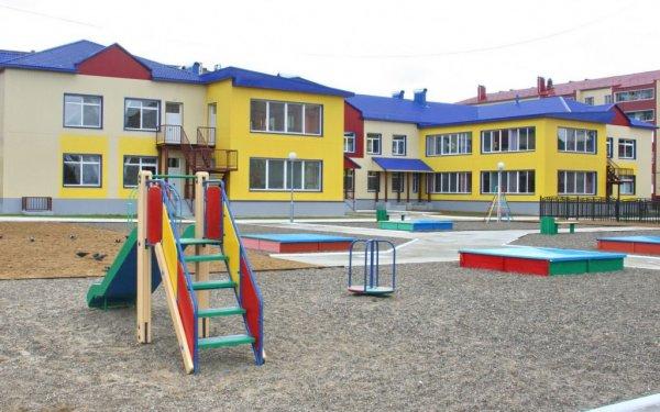В Югре «липовый» сторож детсада заработал миллион рублей