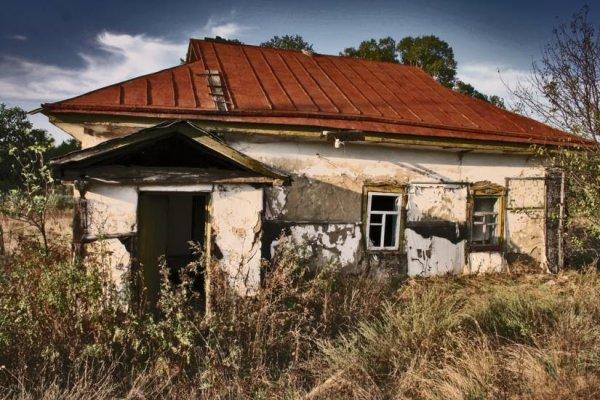 Тело пропавшего 13-летнего школьника обнаружили в заброшенном доме в Ростовской области