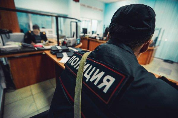 В Ростовской области нашли тело несовершеннолетнего рядом со школой