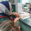 Индексация пенсий с 1 апреля 2018 года: Минтруд предложил проиндексировать социальные пенсии
