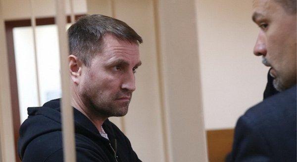 Юрий Чабуев подал иск о защите чести и достоинства к Комсомолке