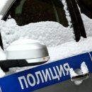 В Петербурге продавец секс-шопа с товарищами ограбил свой магазин