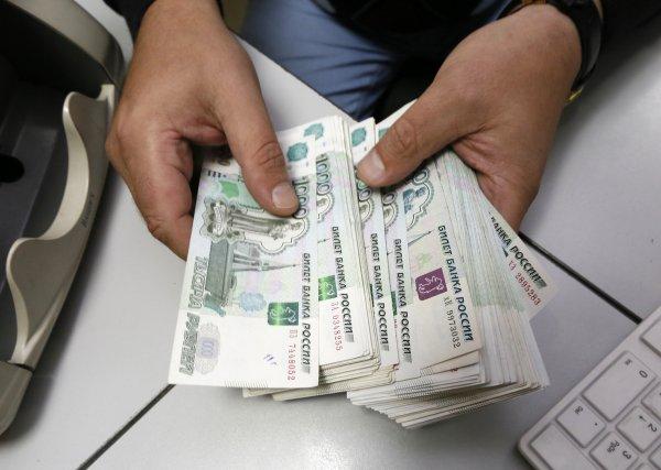 СМИ: Похищенные в МДТ финансы потрачены на Maybach