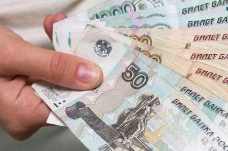 Минтруд предлагает с 1 апреля проиндексировать социальные пенсии