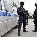 Сотрудники ФСБ арестовали в Петербурге террориста и предотвратили теракт