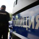 В Москве удалось предотвратить нападение на школу